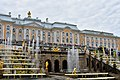 Palace and Gardens of Peter the Great at Peterhof (54) (36370515924).jpg