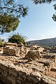 Palace of Knossos Crete Greece-3 (45537938831).jpg