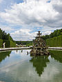 Palace of Versailles 20130810 - fountain 1.jpg