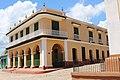 Palacio Brunet - Trinidad - 02.jpg