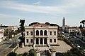 Palacio Garibaldi Drone.jpg