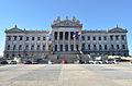 Palacio Legislativo - Vista Frontal.jpg