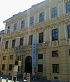 Palais Attems Grazer Sackstraße.jpg