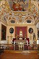 Palais Lascaris - chapelle.jpg