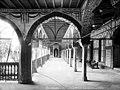 Palais d'Adj-Ahmed - Cour des Canons - Constantine - Médiathèque de l'architecture et du patrimoine - APMH00009418.jpg