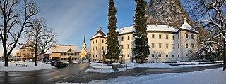 Palast Hohenems Winterpanorama 3.jpg
