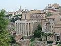 Palatino - panoramio (9).jpg