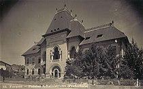 Palatul Administrativ din Focsani (2).jpg