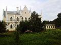Palatul Cuza 8.jpg