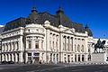 Palatul Fundaţiei Regale Carol I - 2.jpg
