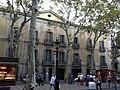 Palau Moja de Barcelona.JPG