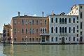 Palazzi Ca' Cappello Layard Carnelutti e Grimani Marcello Canal Grande Venezia.jpg