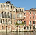 Palazzo Bolani Erizzo Canal Grande Venezia.jpg