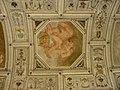 Palazzo Chiericati Pinacoteca civica Vicenza f16.jpg