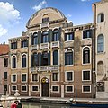 Palazzo Condulmer (Venice).jpg