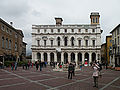 Palazzo Nuovo (Biblioteca Civica).jpg