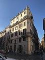 Palazzo Stampa.jpg