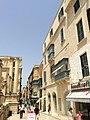 Palazzo Zamitello, La Valletta.jpg