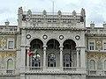 Palazzo del Lloyd Triestino (Trieste) 09.jpg