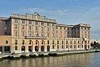 Palazzo della Regione Veneto.jpg