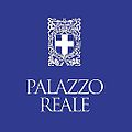 Palazzoreale.jpg