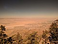 Palm Springs from Mount San Jacinto State Park.jpg