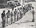 Palmach-negev-instructed2operation.jpg