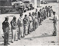 Palmach-negev-instructed2operation