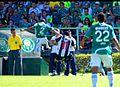Palmeiras x Atlético Mineiro 2007.jpg