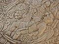 Palmyra (2599960609).jpg