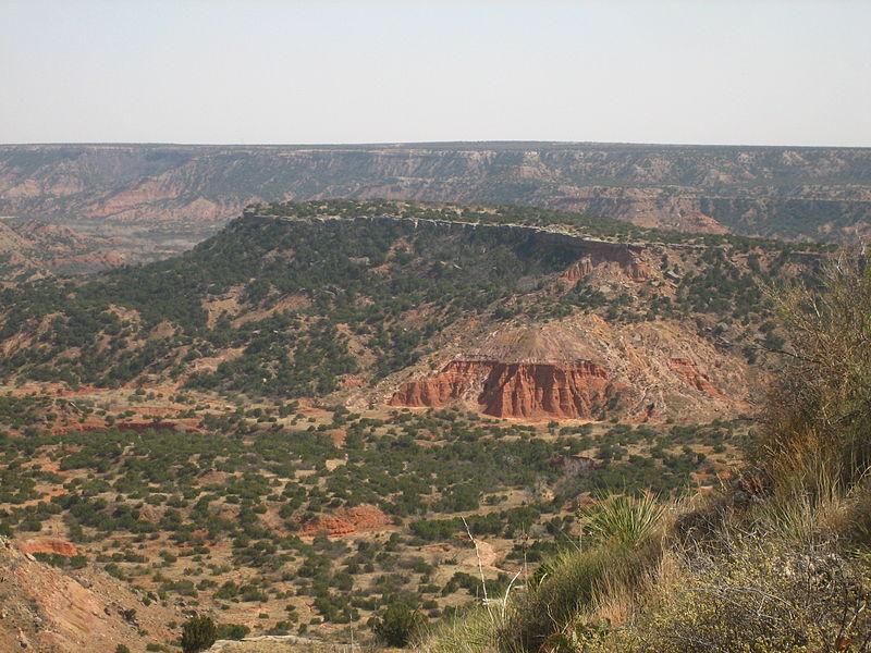 File:Palo Duro landscape IMG 0101.JPG