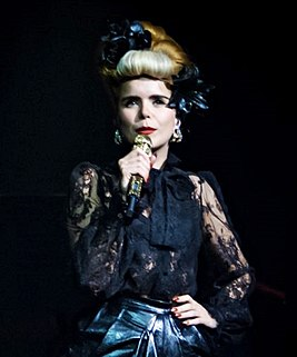 Paloma Faith 2013 cropped.jpg