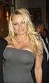 Pamela Anderson1.jpg