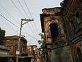 Panam City, Sonargaon 5.jpg