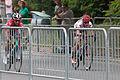Panam Games 2015 - Women's Road Race (20005981415).jpg