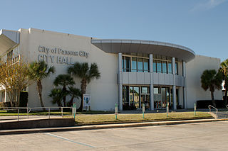 Panama City, Florida City in Florida