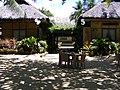 Panglao - panoramio (6).jpg