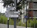 Panneaux Bissardon Caluire.JPG