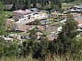 Panorámica de Cuitva año 2007 - panoramio.jpg