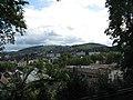 Panorama, 1, Olpe, Landkreis Olpe.jpg