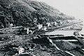 Panorama Coreca anni 1950.jpg
