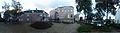 Panorama Rembrandtplaats Leiden.jpg