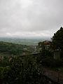 Panorama da Cori 1.JPG
