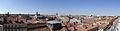 Panorama de Toulouse depuis les galeries Lafayette.jpg
