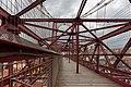 Panoramaweg auf der Puente de Vizcaya.jpg