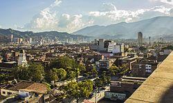 Panoramica Itagüí.jpg