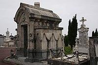 Pantheon and tomb.JPG