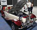 Panther Kallista V6 (15129211960) (2).jpg