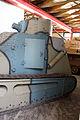 Panzermuseum Munster 2010 0041.JPG