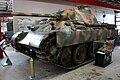 Panzermuseum Munster 2010 0182.JPG
